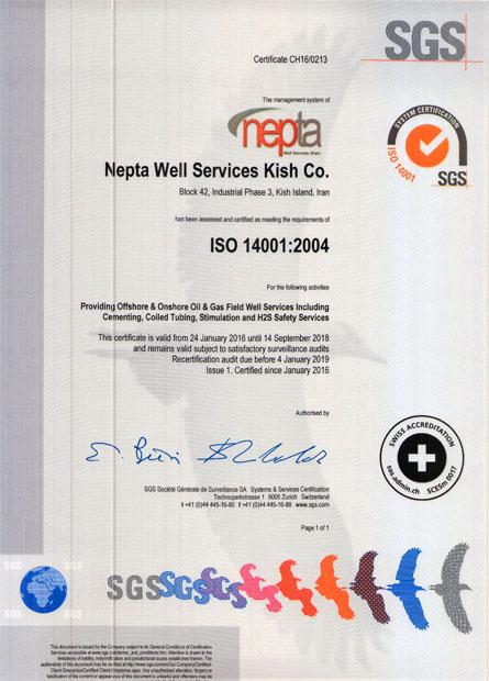 Nepta Certification-4