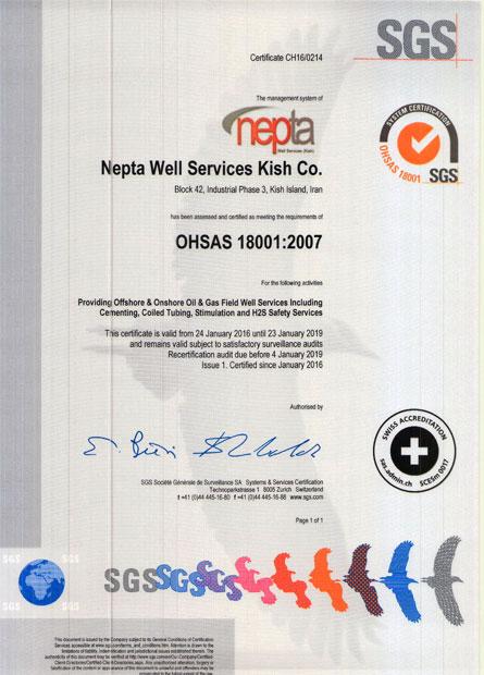 Nepta Certification-1